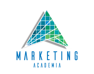 Logo 2 Marketing Academia