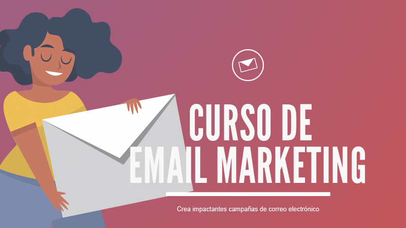 Curso-E-Mail-Marketing-800