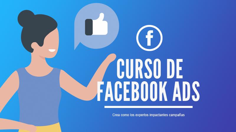 Curso-Facebook-ads-800