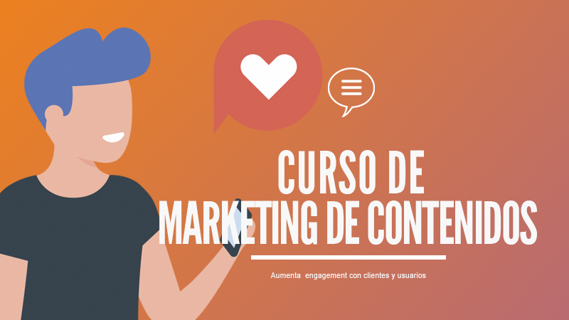 Curso-Marketing-de-Contenidos-2-800
