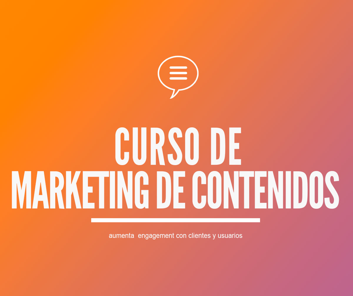 Portada-Cursos-Marketing-Academia-Marketing-de-Contenidos