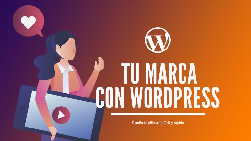 Curso-WordPress-Blanquita-800
