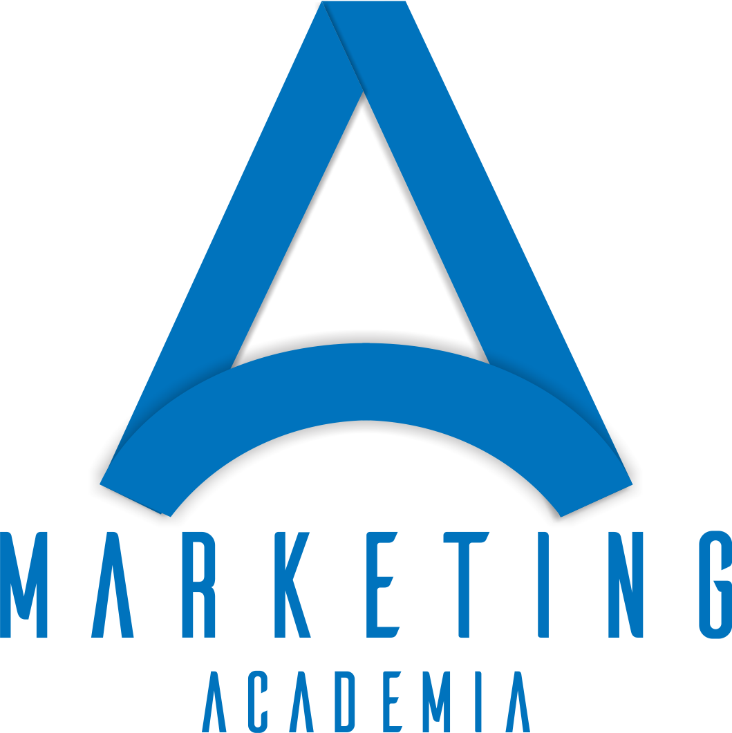 Marketing Academia