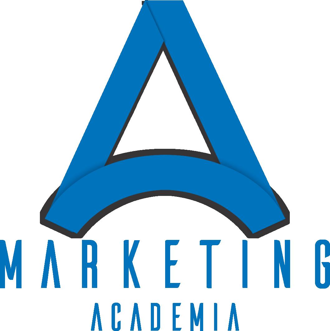 Marketing Academia