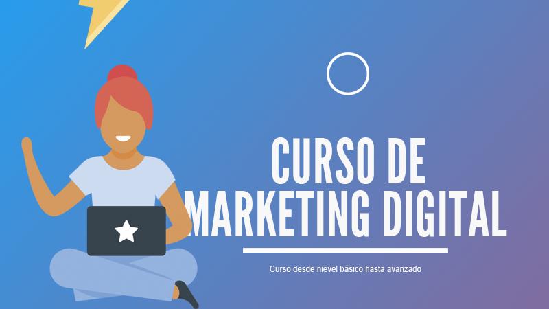 Curso-Marketing-Digital-800B