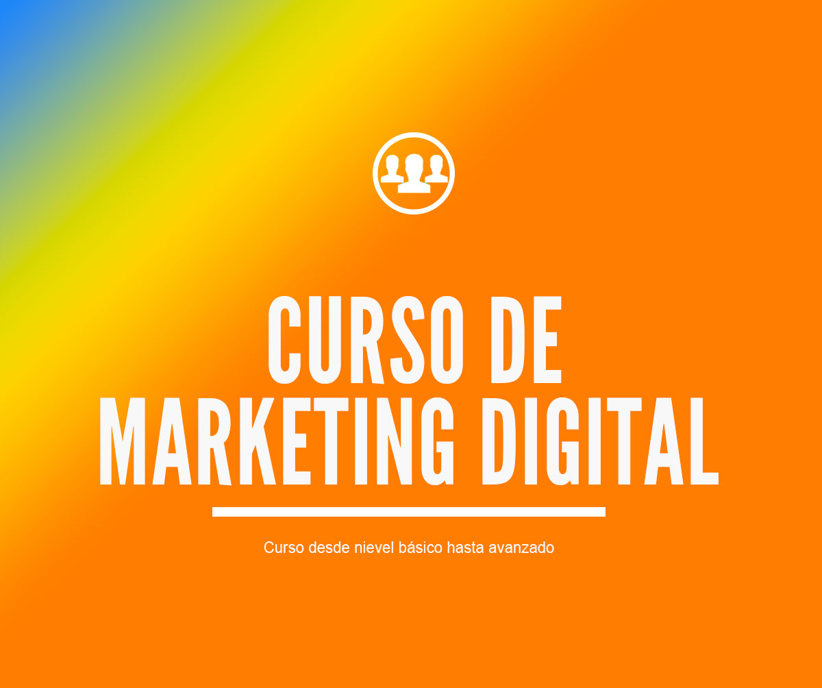 Portada-Cursos-Marketing-Academia-Estrategias-Marketing-Digital