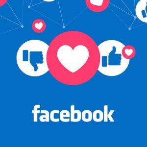 Lo que no Sabes de Facebook y Deberías Saber.