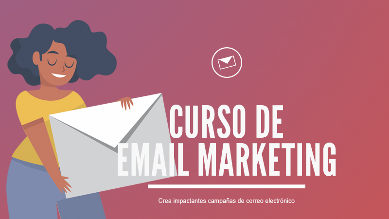 Curso-E-Mail-Marketing