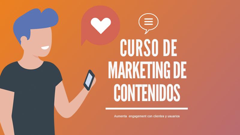 Curso-Marketing-de-Contenidos