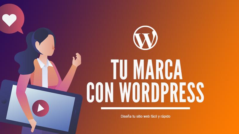 Curso-WordPress-Marca-Personal