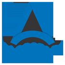 Logo-Moderno-Marketing-Academia-