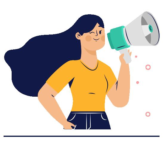 Blog-Marketing Academia