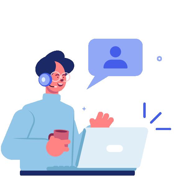 informes-cursos-marketing-digital