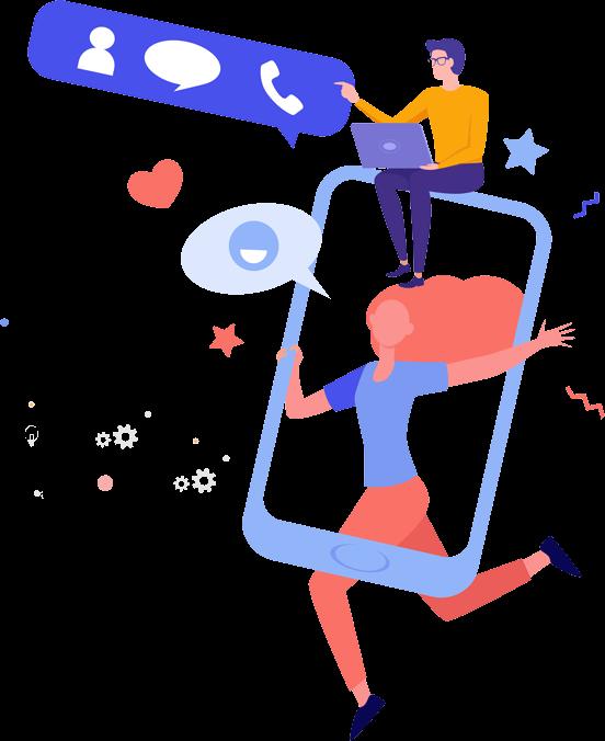 Cursos-Marketing-Digital